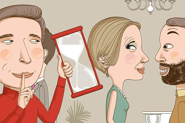 hentocdo.vn | Tìm bạn trai, tìm bạn gái, trò chuyện riêng tư