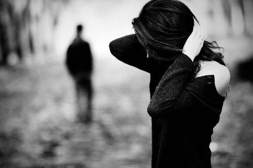 """4 dấu hiệu cho thấy bạn nên """"stop"""" hẹn hò   hentocdo.vn"""