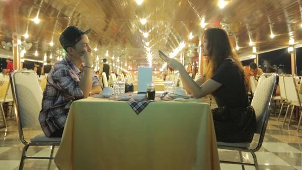 4 ý tưởng hẹn hò thú vị dịp cuối năm   hentocdo.vn