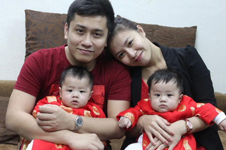 5 cặp đôi được VTV mai mối | hentocdo.vn