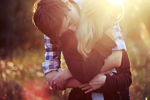 4 suy nghĩ sai lầm con gái thường mắc phải khi hẹn hò   hentocdo.vn