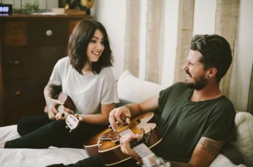 Bí quyết hẹn hò: Không bao giờ nói chuyện công việc   hentocdo.vn