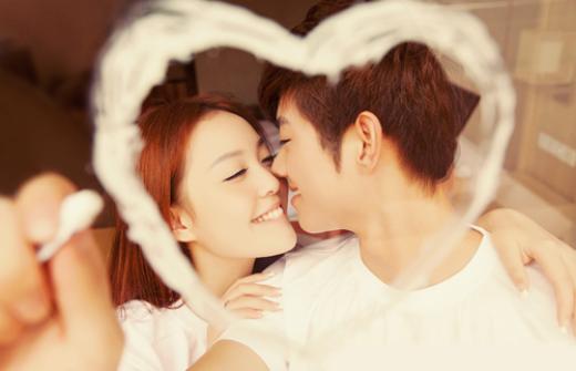 Bí quyết hẹn hò: Những sự thật về tình yêu ít người biết | hentocdo.vn