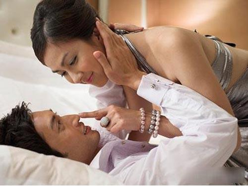 Bí quyết hẹn hò: những dấu hiệu bền vững trong tình yêu   hentocdo.vn