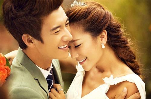 Bí quyết hẹn hò những dấu hiệu bền vững trong tình yêu   hentocdo.vn