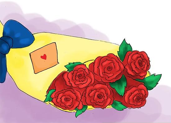 hentocdo.vn | Tìm bạn trai, tìm bạn gái, tặng món quà nhỏ