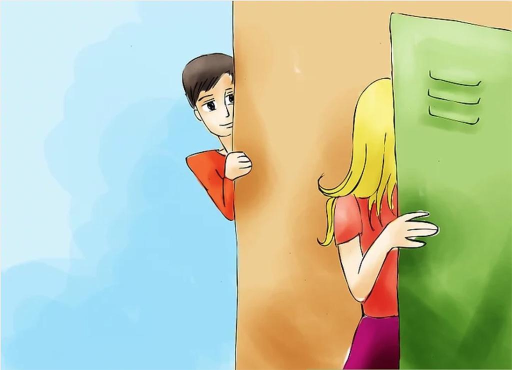 hentocdo.vn | Tìm bạn trai, tìm bạn gái, mở lời đúng thời điểm