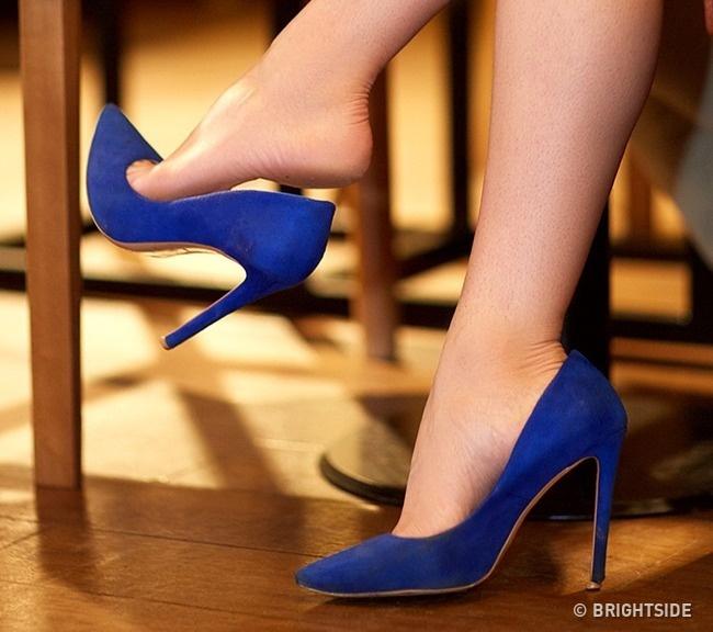 hentocdo.vn | tìm bạn trai, tìm bạn gái, hẹn hò, lắc giày trên ngón chân