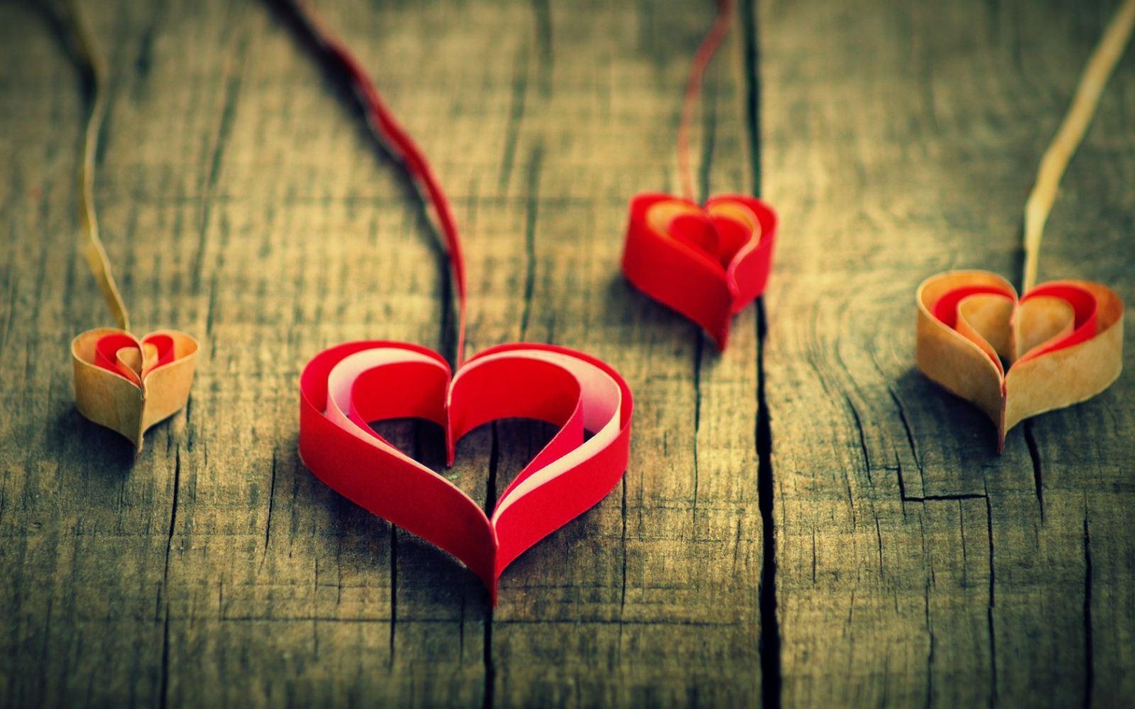 hentocdo | tìm bạn trai, tìm bạn gái, hẹn hò quà tặng trái tim
