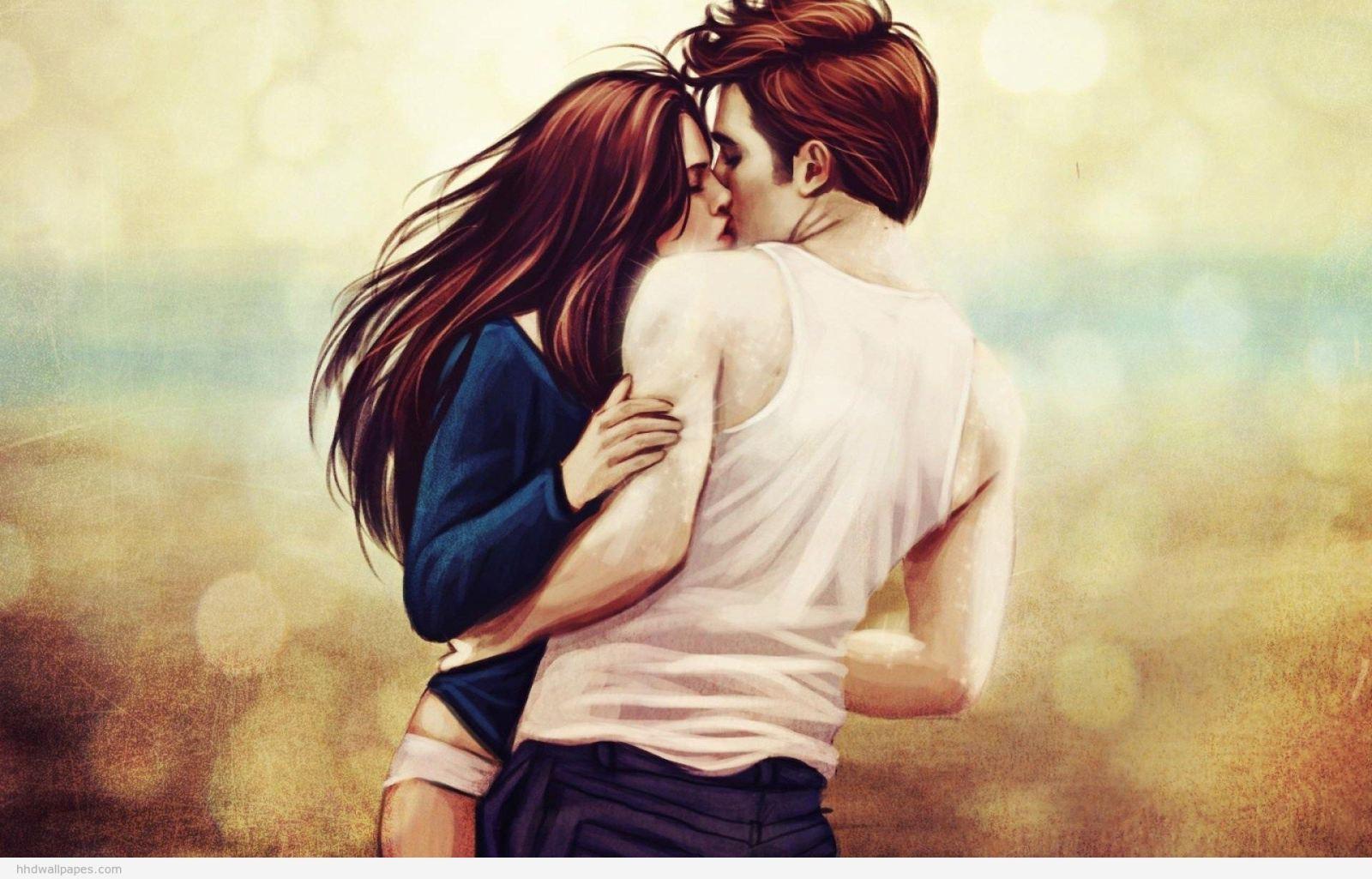 hentocdo | tìm bạn trai, tìm bạn gái, hẹn hò, nụ hôn đầu