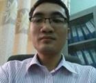 Hoang Anh Nam
