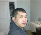 Nghi Phung