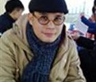 Lương Lưu