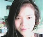 Phu Le