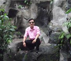 Xua Đi Huyền Thoại
