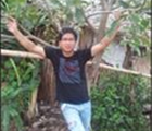 Phuong Tu Tran