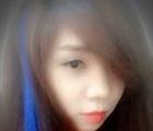 Vũ Cẩm Nhung