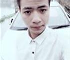 Tôm Anh