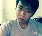 Xuan Phuoc