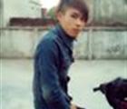 Hoàng Hung Hăng