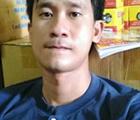 Bao Luong
