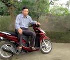 Nguyen An