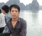 Nguyễn Văn Hưng
