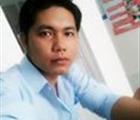 Nguyễn Nhân