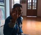 Nguyễn Tuyến