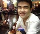 Thai Truong Anh