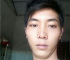 Trần Vui