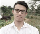Nam Anh