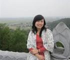 Trần Thị Thuỳ Linh