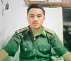 Linh Quan Ham Xanh