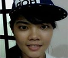 Phuong Tuyen