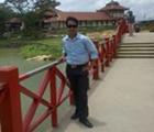 Trường Chinh