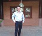 Huy Nguyen Thanh