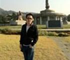 Anh Lê Pham