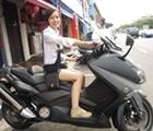 Huynh