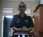 Cong Nong