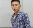 Tài Lê Văn