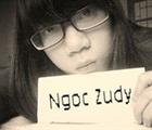 Ngoc Zudy