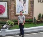 Stev Nguyen