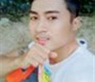 Vương Laxus Dreyar