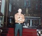 Strongcuong Nguyen