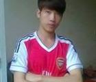 Nguyễn Văn Ninh