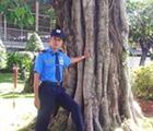 Vu Manh Dan