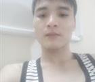 Thu Thiên Sầu
