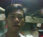 Uy Nguyen
