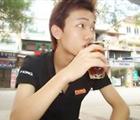 Nguyễn Tú Lam